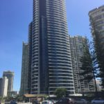 Rhapsody Resort, Surfers Paradise for Multiplex